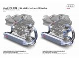 foto-galeri-audi-electric-bi-turbo-engine-revealed-15167.htm