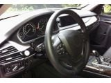 foto-galeri-2014-bmw-x5-spied-showing-an-upmarket-interior-15169.htm