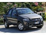 2013 Fiat Strada: First Drive