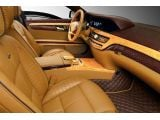 foto-galeri-topcar-makes-the-mercedes-s600-guard-golden-15194.htm