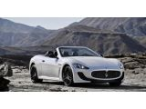 foto-galeri-official-maserati-grancabrio-mc-revealed-15204.htm