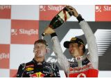 foto-galeri-2012-singapore-grand-prix-results-15206.htm