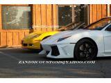 Lamborghini Aventador replica for sale on eBay