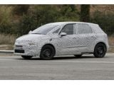 foto-galeri-2013-citroen-c4-picasso-spied-in-europe-15219.htm