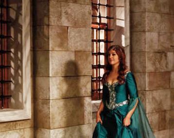 Sultan çok kötü giyiniyor foto galerisi resim 3