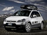 foto-galeri-fiat-qubo-and-sedici-nitro-special-editions-revealed-15308.htm