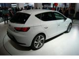 foto-galeri-2013-seat-leon-priced-from-15670-pounds-uk-15328.htm