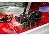 foto-galeri-ferrari-f70-chassis-revealed-to-be-20-percent-lighter-videos-15332.htm