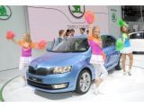 foto-galeri-2013-skoda-rapid-pricing-starts-at-12900-pounds-uk-15344.htm