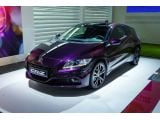 foto-galeri-2013-honda-cr-z-receives-power-boost-15347.htm