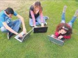 Facebook'taki Farmville'den tüyolar
