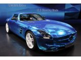 foto-galeri-mercedes-benz-sls-amg-electric-drive-paris-2012-15352.htm