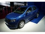 foto-galeri-2013-dacia-logan-sandero-and-sandero-stepway-unveiled-in-paris-15369.htm