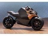 foto-galeri-peugeot-onyx-scooter-concept-paris-2012-15386.htm