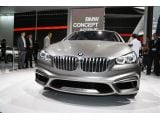 foto-galeri-bmw-concept-active-tourer-paris-2012-15391.htm