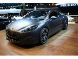 foto-galeri-peugeot-rcz-r-concept-unleashed-in-paris-15409.htm