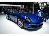 foto-galeri-porsche-911-4-4s-officially-unveiled-in-paris-15425.htm