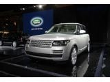foto-galeri-2013-range-rover-grabs-paris-attention-15426.htm