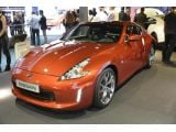 foto-galeri-nissan-370z-shows-its-facelift-in-paris-15428.htm
