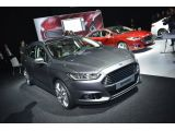 foto-galeri-ford-mondeo-estate-titanium-paris-2012-15444.htm