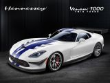 foto-galeri-hennessey-viper-based-venom-700r-and-1000-twin-turbo-rendered-15482.htm