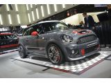 foto-galeri-mini-john-cooper-works-gp-paris-2012-15490.htm