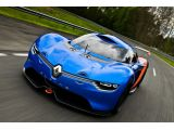 foto-galeri-renault-and-caterham-to-co-develop-the-new-alpine-15493.htm