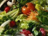 Şeker hastaları için 10 gıda...