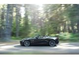 foto-galeri-2013-jaguar-f-type-starts-from-69000-us-15521.htm