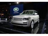 foto-galeri-range-rover-paris-2012-15523.htm