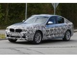 foto-galeri-bmw-3-series-gt-loses-some-of-its-camo-15530.htm