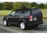 foto-galeri-2013-land-rover-discovery-4-lr4-unveiled-15542.htm