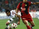 Trabzonspor-Eskişehirspor