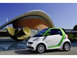 foto-galeri-2013-smart-fortwo-electric-drive-15575.htm