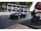 foto-galeri-switzer-performance-r1k-x-gt-r-sets-a-new-quarter-mile-record-15579.htm