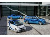 foto-galeri-smart-fortwo-electric-drive-will-be-the-cheapest-ev-in-america-15585.htm