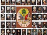 Osmanlı'da Mason Padişahlar
