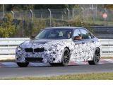 foto-galeri-2014-bmw-m3-to-be-lighter-offer-more-torque-15652.htm