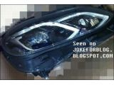 foto-galeri-2014-mercedes-e-class-headlight-surfaces-online-15654.htm
