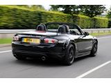 foto-galeri-bbr-supercharges-the-mazda-mx-5-15694.htm