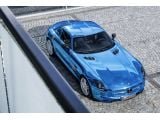 foto-galeri-mercedes-sls-amg-electric-drive-hits-the-track-15695.htm