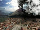 foto-galeri-tas-kesilen-sehir-pompei-15706.htm