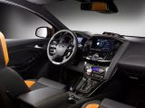 foto-galeri-ford-develops-sound-symposer-for-amplifying-engine-sound-in-the-focus-st-15714.htm