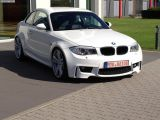 foto-galeri-bmw-1-series-m-coupe-replica-powered-by-the-old-m5s-v10-engine-15744.htm