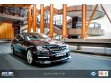 foto-galeri-revozport-c63-rbs-ii-styling-package-previewed-15754.htm