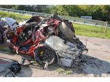 foto-galeri-terrifying-porsche-gt2-rs-crash-at-160-mph-15776.htm