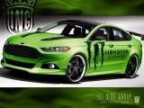foto-galeri-ford-fusion-lineup-announced-for-sema-15779.htm