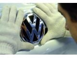 Volkswagen developing a budget brand, wants to compete with Dacia - phot