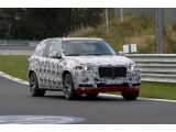 foto-galeri-bmw-x5-m-spy-shots-testing-on-the-ring-15799.htm