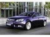 GM-PSA Peugeot Citroen considering a joint-venture